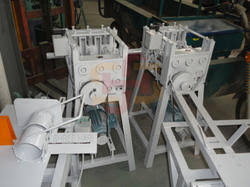 Woodworking Machines Manufacturers In India by Wood Working Machines In Rajkot Gujarat Woodworking Machine