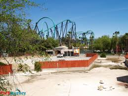Six Flags Hurricane Harbor Texas Coupons Category
