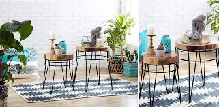 decorate coffee table 3 coffee table styling ideas to copy at home overstock com