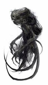 monstruos dibujados por don kenn monsters creepy and illustrations