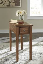 Chair Side End Table Solid Wood Multi Chair Side End Table T900 663 End Tables