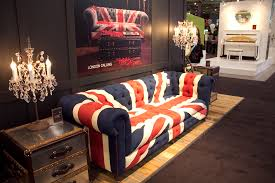 Union Jack Dining Chair Union Jack Couch Union Jack Sofa Bed Groupon Goods Union Jack