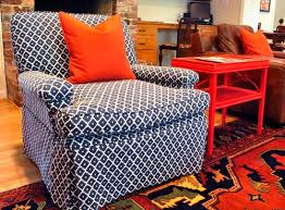 Patterned Living Room Chairs 132 Best Living Room Color Ideas Navy Blue Orange Yellow Coral