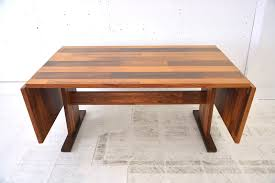 drop leaf dining table with storage amazing ideas design drop leaf dining tables throughout decor 9