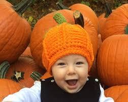 Halloween Costume Pumpkin Pumpkin Costume Etsy