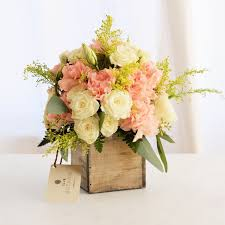 order flowers online fresh flowers flower delivery san francisco