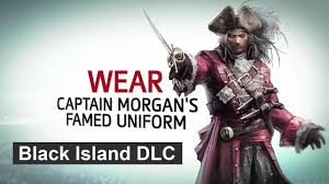Ac4 Black Flag Ac4 Black Island Dlc Pack Trailer Assassin U0027s Creed 4 Black Flag