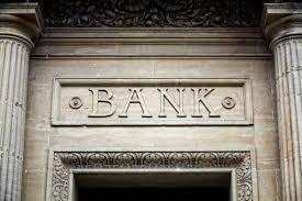 pignorate dalle banche banche svenderanno gli immobili pignorati prima della riforma