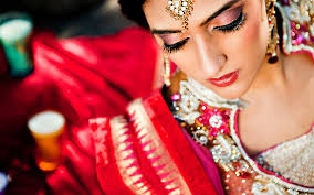 makeup artist in new jersey 217beauty makeup artist in new jersey for your special events