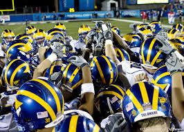 Delaware travel fan images About blue hen touchdown club jpg