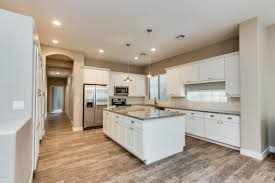 Woodsman Cabinets 2147 E Browning Pl Chandler Az 85286 Mls 5521122 Redfin