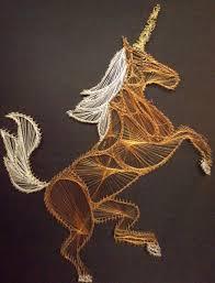72 best string art images on pinterest diy string art string