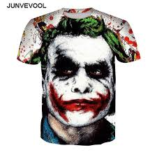 compare prices on top joker online shopping buy low price top