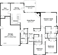 blueprints for house house plan blueprints processcodi