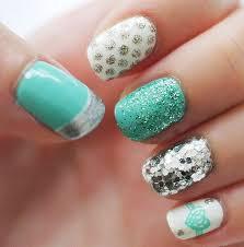 38 best gel nail designs images on pinterest make up enamels