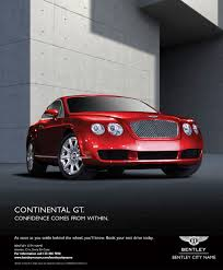red velvet bentley bentley jpg 960 1162 luxury pinterest luxury