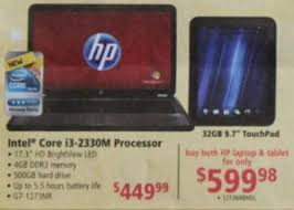 best black friday processor deals