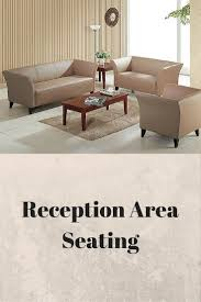 Arnold Reception Desks by 36 Best Reception Images On Pinterest Receptions Reception