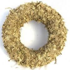 wreath forms wire wreath ebay