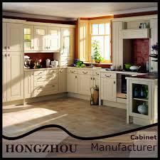 Kitchen Cabinets Manufacturers Association American Kitchen Cabinet Manufacturers Kitchen Decoration