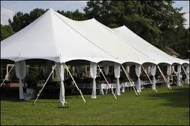 cheap tents for rent tent rental goodwin events
