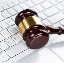 Traducteurs Assermentés Prestataire De Services Traduction Assermentée De Documents Officiels Entreprises