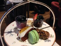 tea with me and friends time for tea covent garden hotel london