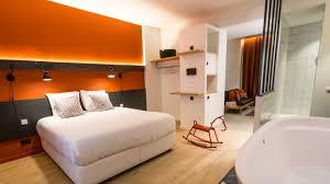 chambre d h es lyon hotel lyon roomforday