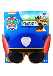 paw patrol halloween background paw patrol chase and image gallery hcpr