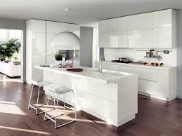 Smartpack Kitchen Design Scavolini Kitchen Cabinets Cowboysr Us