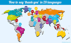 thanksgiving in french how to say u0027thank you u0027 in 28 languages oxfordwords blog