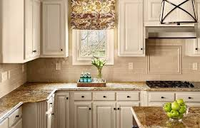 paint kitchen cabinets ideas best paint color for kitchen cabinets colors kitchens living room