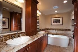 vanity lighting ideas bathroom contemporary with bathroom lighting
