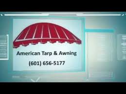 American Awning Co American Tarp U0026 Awning Is A Awning Company Near Philadelphia Ms