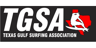 arab gulf logo texas gulf surfing association