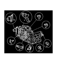 saturn workshop manuals u003e aura v6 3 5l 2007 u003e transmission and