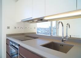 kitchen lighting led light fixtures oval satin brass industrial