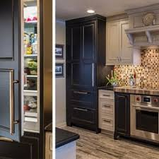 Kitchen Cabinets Memphis Tn Kitchens Unlimited 17 Photos Appliances 3550 Summer Ave