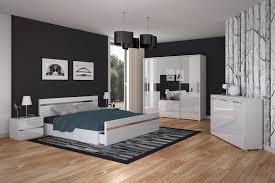 Contemporary Bedroom Furniture Brilliant Contemporary Bedroom Furniture Uk Unique E Throughout