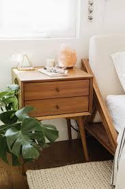 furniture 60s bedroom best 25 60s furniture ideas on pinterest 60s bedroom
