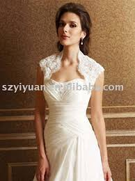 Wedding Dress Jackets 96 Best Wedding Dress Bolero Images On Pinterest Boleros