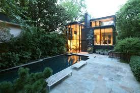 Home Expo Design Center Atlanta by Bldgs Elevates The Role Of Adaptive Reuse In Atlanta Archpaper Com