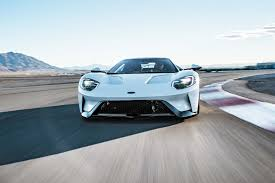 nissan gtr kijiji canada 2017 ford gt first ride with video motor trend