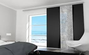 Sliding Panels For Patio Door Sliding Panels Window Shades Solutionswindow Shades Solutions