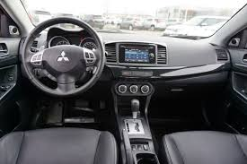 mitsubishi rvr 2015 black used mitsubishi for sale la mazda