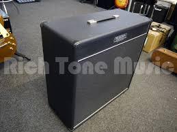 4x10 Guitar Cabinet Mesa Boogie Lonestar 4x10 Cabinet Rich Tone Music