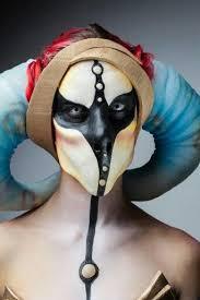 special fx schools 31 best make up special fx images on cinema makeup