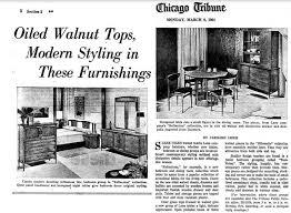 Best Mid Century Furniture Images On Pinterest Mid Century - Lane furniture dining room