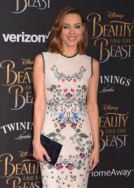 Homeaway Los Angeles by Plaza U2013 Beauty And The Beast Movie Premiere In Los Angeles 3 2 2017
