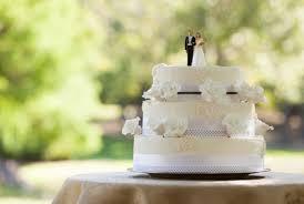 wedding cake styles 7 wedding cake styles for 2018 calandra s bakery